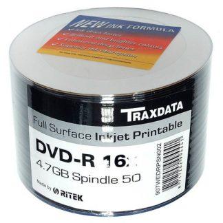 Media Disks